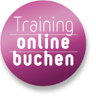 Pilates Training online buchen